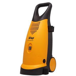 Lavadora de Alta Pressão Wap Premium 2600 2400lbs 1900W