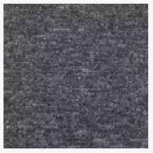 Carpete Kapazi Modular New York 50x50cm