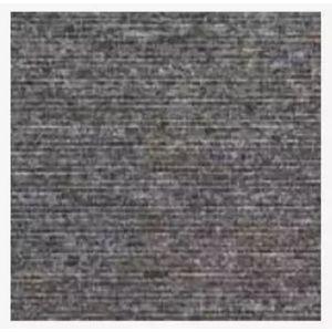 Carpete Kapazi Modular Abudhabi 50x50cm CP00003