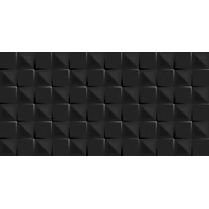 """Azulejo Itagres Lisboa 46x93cm Matte Retificado Classe """"C"""""""