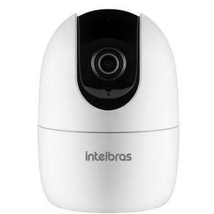 Câmera de Segurança Wi-Fi FHD Intelbras IM4 1080P