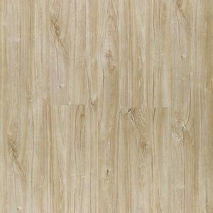 Piso Laminado Click Durafloor Spot 7mmx18,7cmx1,34m Siena