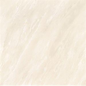 "Porcelanato Polido Elizabeth Parthenon Bianco 62x62cm Retificado Classe ""A"""