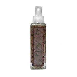 Spray de Ambientes Artesaly Aromas 120ml Cereja e Avelã