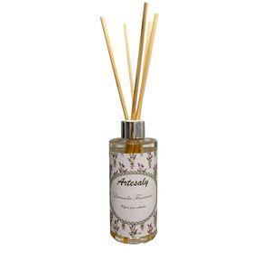 Difusor de Aromas Artesaly Aromas 250ml Lavanda