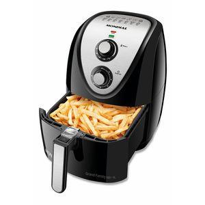 Fritadeira sem Óleo Mondial 5L AFN-50-BI