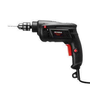 Furadeira de Impacto Mondial Power Tools FI-09M