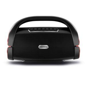 Speaker Mondial Monster Sound SK-06