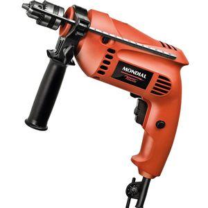 Kit Oficina Mondial Power Tools NFFI-07M