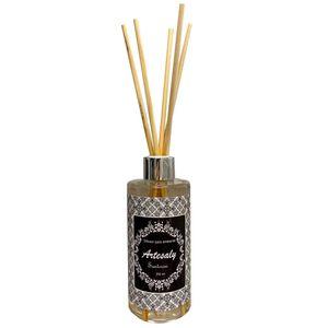 Difusor de Aromas Artesaly Aromas 250ml Santorini