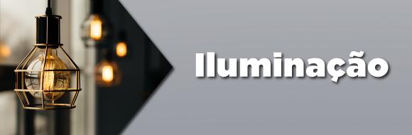 Iluminação [Tabloide Acabamento]