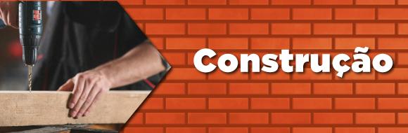 Construção [Tabloide Acabamento]