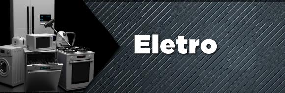 Eletro [Tabloide Acabamento]